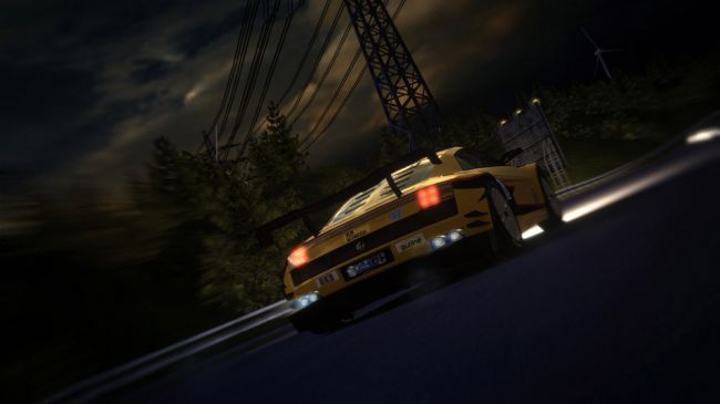 Alarm für Cobra 11: Highway Nights - Screenshots - Bild 17