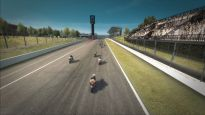 MotoGP 09/10 - Screenshots - Bild 20