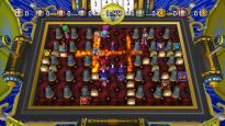Bomberman Live: Battlefest - Screenshots - Bild 9