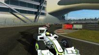 F1 2009 - Screenshots - Bild 17