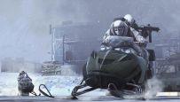 Call of Duty: Modern Warfare 2 - Screenshots - Bild 17