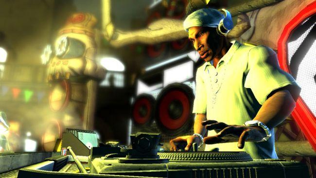 DJ Hero - Screenshots - Bild 20