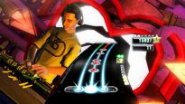 DJ Hero - Screenshots - Bild 13
