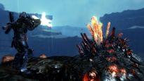 Lost Planet 2 - Screenshots - Bild 29