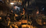 Metro 2033 - Screenshots - Bild 3