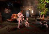 Dead Space: Extraction - Screenshots - Bild 23