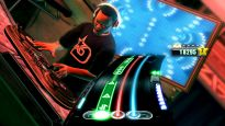 DJ Hero - Screenshots - Bild 16
