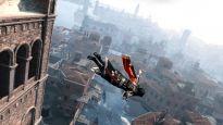 Assassin's Creed 2 - Screenshots - Bild 13