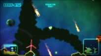 Gravity Crash - Screenshots - Bild 10