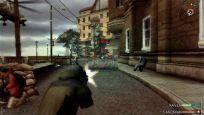 SOCOM: U.S. Navy Seals - Fireteam Bravo 3 - Screenshots - Bild 5