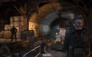 Metro 2033 - Screenshots - Bild 4