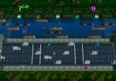 Frogger Returns - Screenshots - Bild 10