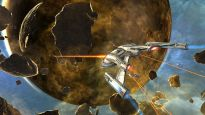Star Trek Online - Screenshots - Bild 9