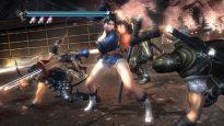 Ninja Gaiden Sigma 2 - DLC: Neue Kostüme - Screenshots - Bild 6