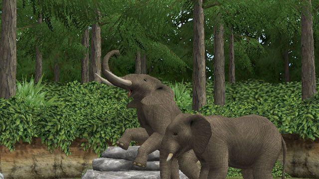 My Zoo - Screenshots - Bild 24