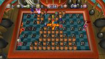 Bomberman Live: Battlefest - Screenshots - Bild 6