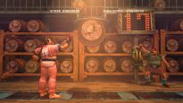 Super Street Fighter IV - Screenshots - Bild 13