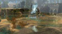 Mytheon - Screenshots - Bild 4