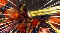 Bakugan: Battle Brawlers - Screenshots - Bild 5