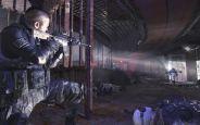 Call of Duty: Modern Warfare 2 - Screenshots - Bild 25