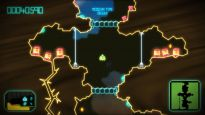 Gravity Crash - Screenshots - Bild 29