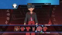 Bakugan: Battle Brawlers - Screenshots - Bild 3