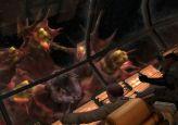 Dead Space: Extraction - Screenshots - Bild 25