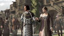 Assassin's Creed 2 - Screenshots - Bild 14