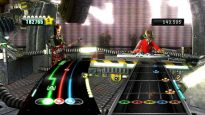 DJ Hero - Screenshots - Bild 10
