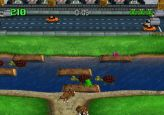 Frogger Returns - Screenshots - Bild 7