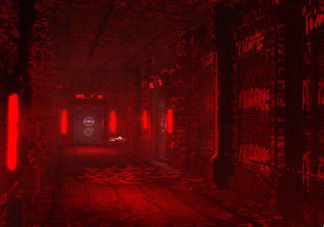 Dead Space: Extraction - Screenshots - Bild 28