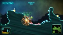 Gravity Crash - Screenshots - Bild 40