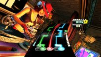 DJ Hero - Screenshots - Bild 7