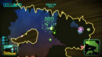 Gravity Crash - Screenshots - Bild 15