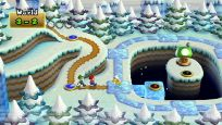 New Super Mario Bros. Wii - Screenshots - Bild 13