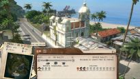 Tropico 3 - Screenshots - Bild 2