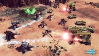 Command & Conquer 4: Tiberian Twilight - Screenshots - Bild 7