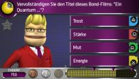 Buzz!: Quiz World - Screenshots - Bild 4