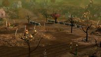 Mytheon - Screenshots - Bild 6