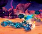 Hot Wheels Battle Force 5 - Screenshots - Bild 6