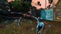 James Cameron's Avatar: Das Spiel - Screenshots - Bild 17