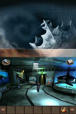 Galileo Mystery: Die Krone des Midas - Screenshots - Bild 13