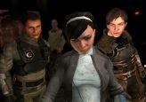 Dead Space: Extraction - Screenshots - Bild 18