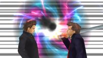Kenka Bancho: Badass Rumble - Screenshots - Bild 1