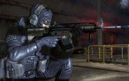 Call of Duty: Modern Warfare 2 - Screenshots - Bild 19