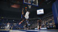 NCAA Basketball 10 - Screenshots - Bild 14