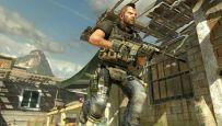 Call of Duty: Modern Warfare 2 - Screenshots - Bild 7
