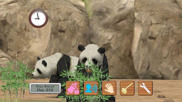 My Zoo - Screenshots - Bild 15