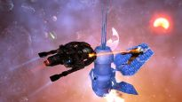 Star Trek Online - Screenshots - Bild 10