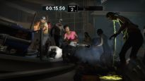 Left 4 Dead 2 - Screenshots - Bild 8